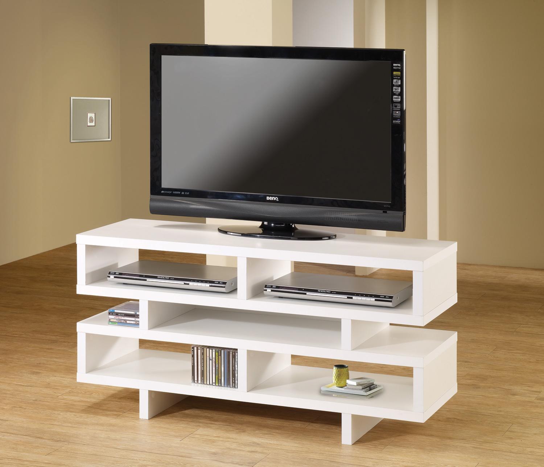 700721 white TV stand.jpg