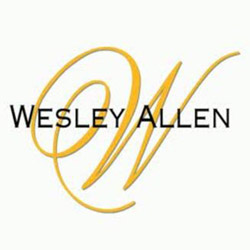 WESLEY ALLEN     FEATURING : CLASSIC CAST IRON BEDS WITH BEAUTIFUL STYLES & DESIGNS