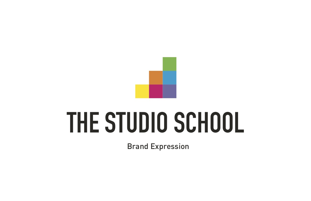 StudioSchool_Cover.jpg