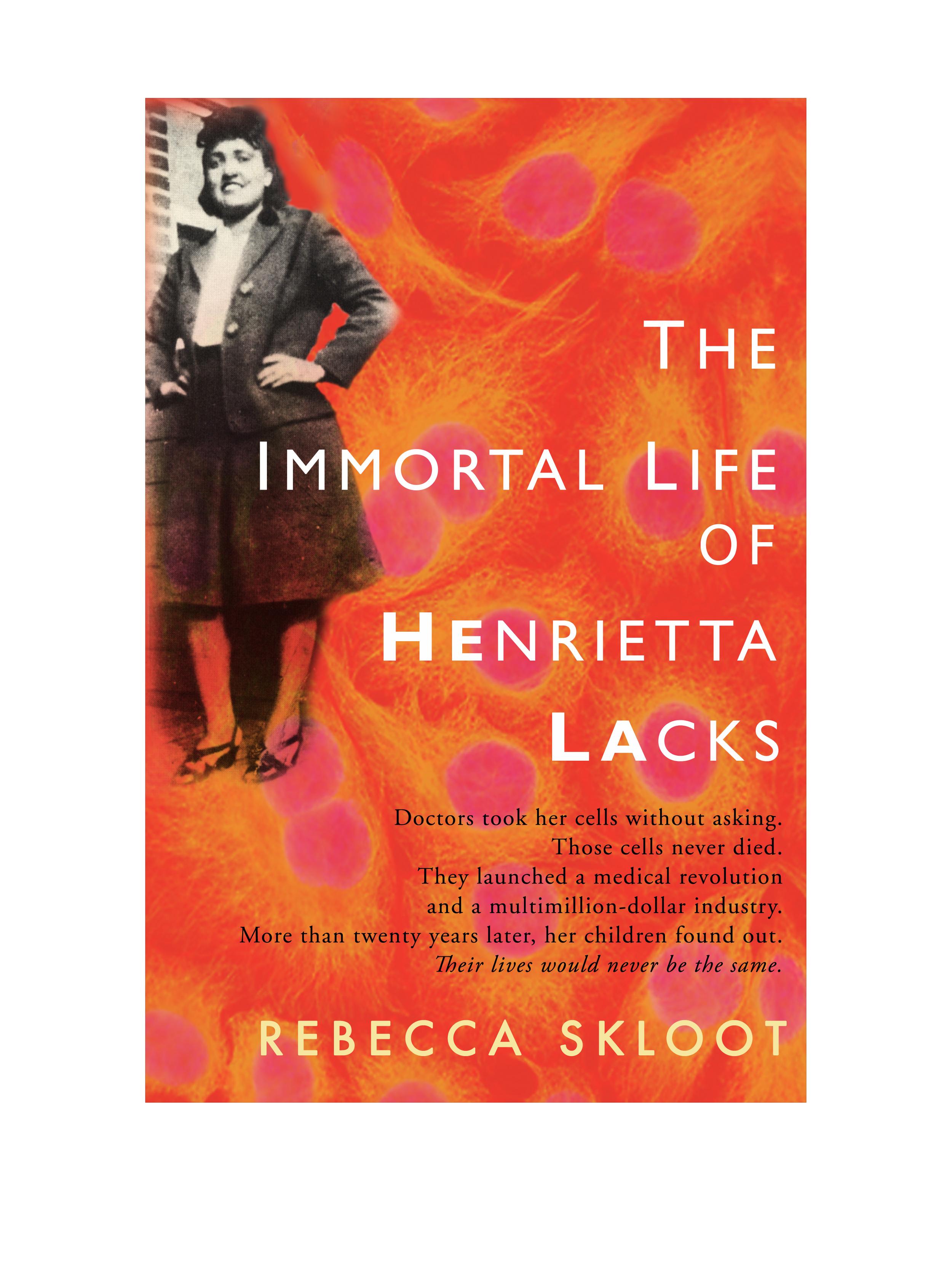 Final-Immortal-Life-Cover.jpg