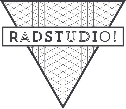 RADSTUDIO_Triangle_500px_forweb.jpg