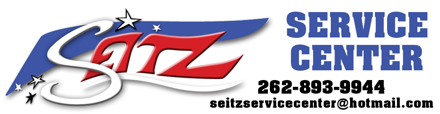 Seitz Service Center