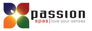 Passion logo.png