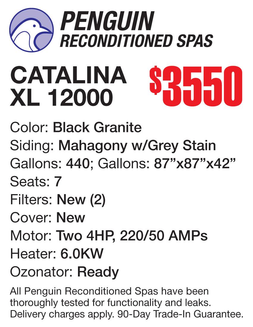 CATALINA XL12000.jpg