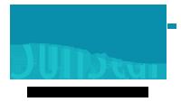 Sunstar logo.png
