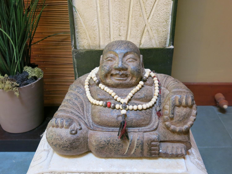 Awakening Consciousness (Through Nondual Teaching and Meditation)