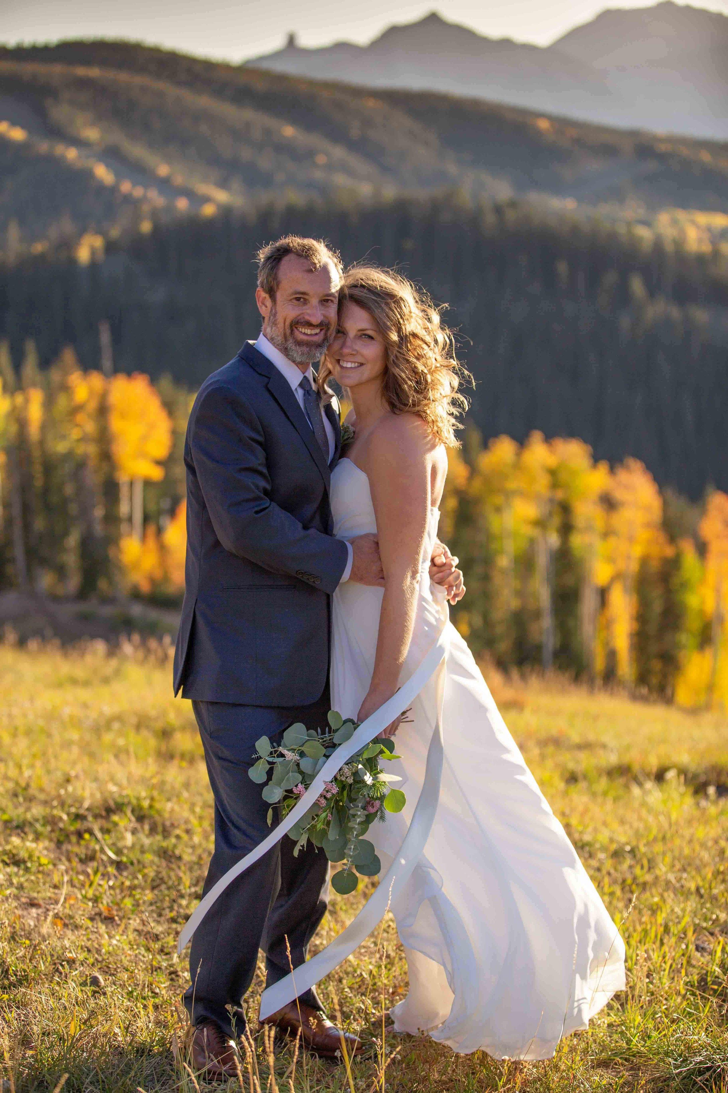 Sarah and James (45 of 45).jpg