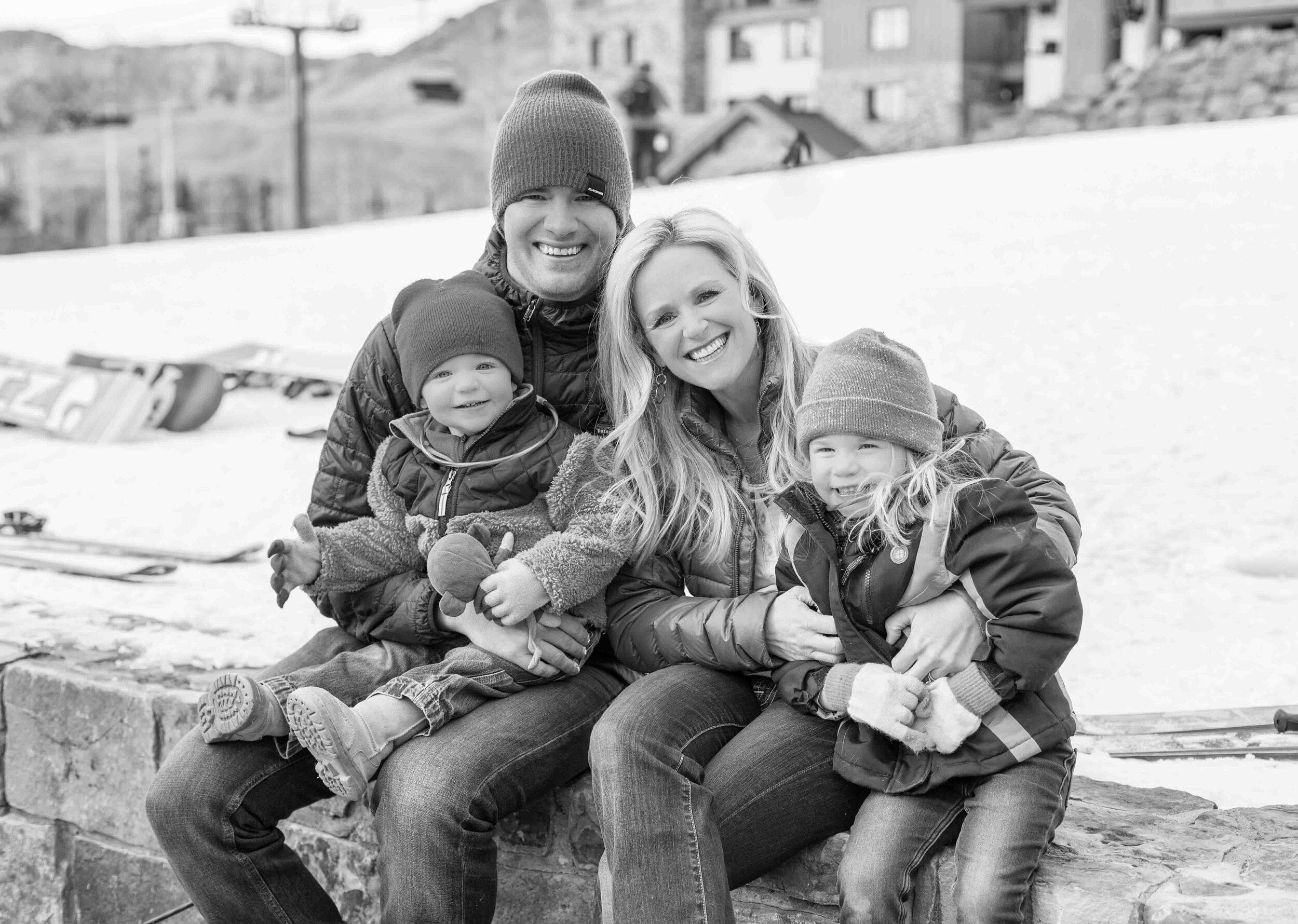 whole family small-1-2.jpg