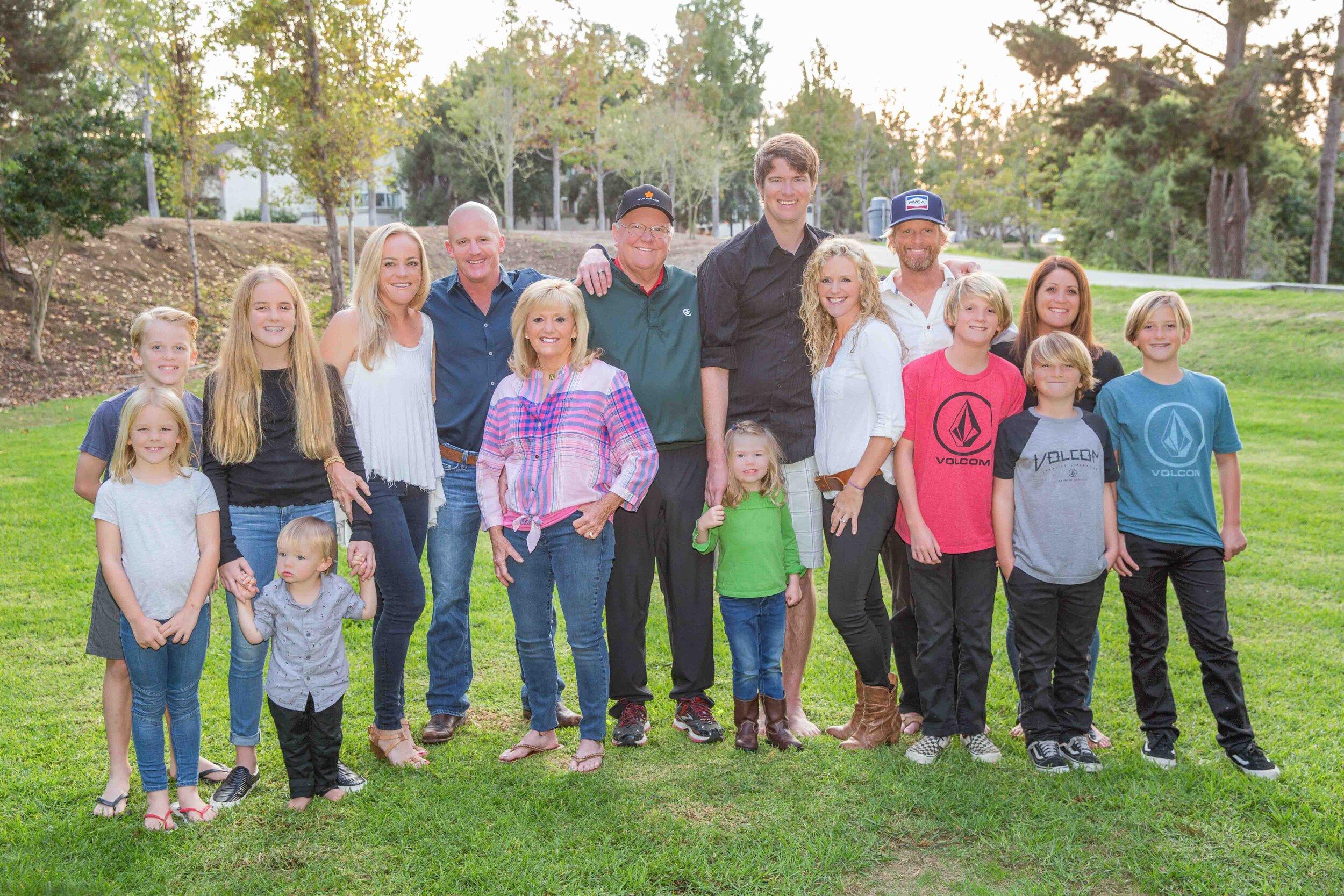 whole family small-1.jpg