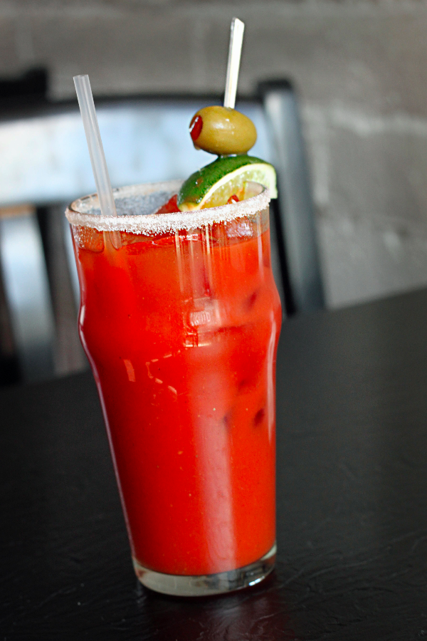 canyons crown tucson bloody mary.jpg