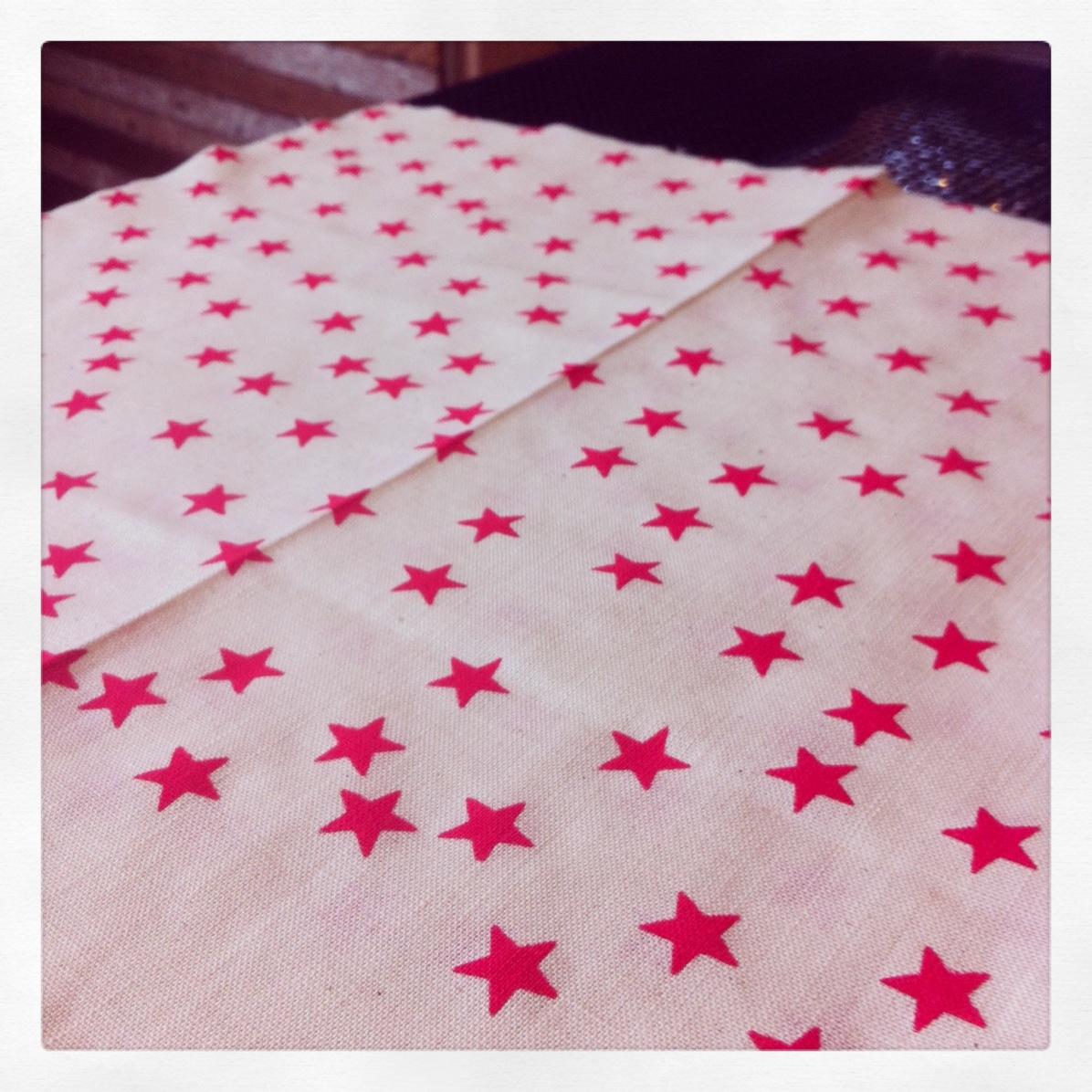 stars!.jpg