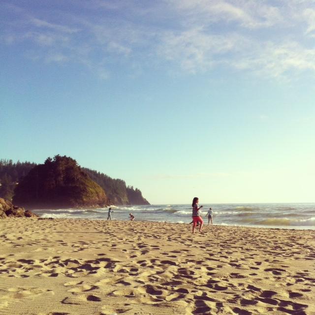 BeachSummer2013.jpg