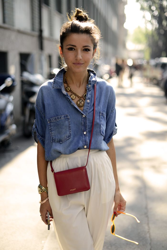 www.lovely-pepa.com:.jpg