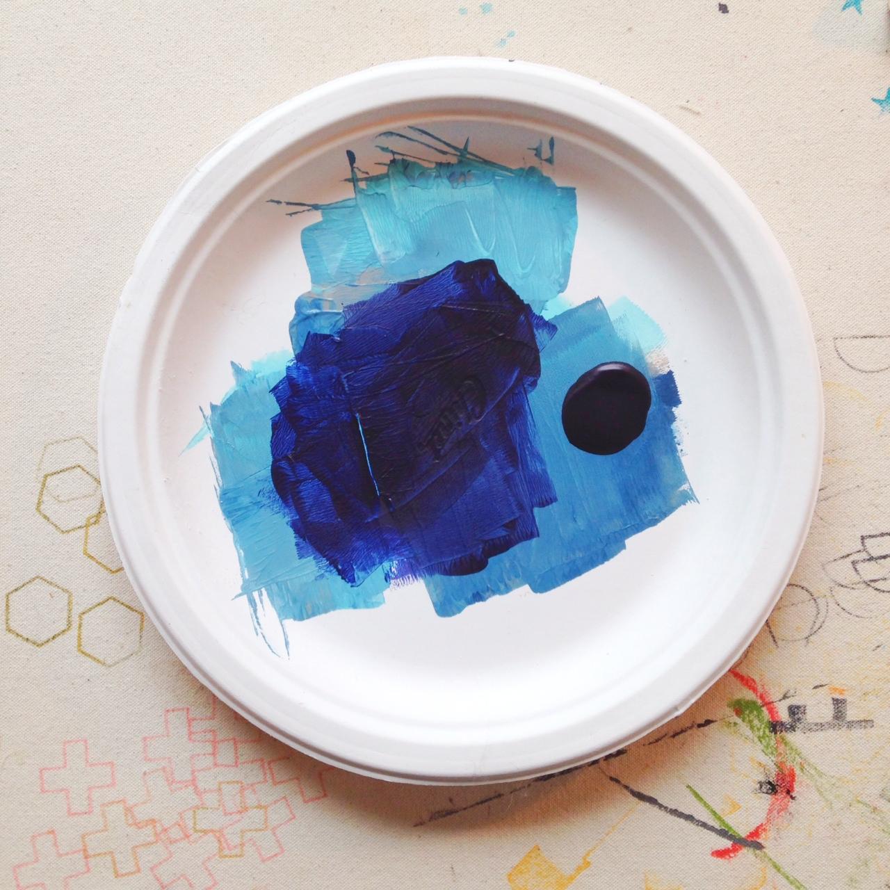 Indigo Plate.jpg