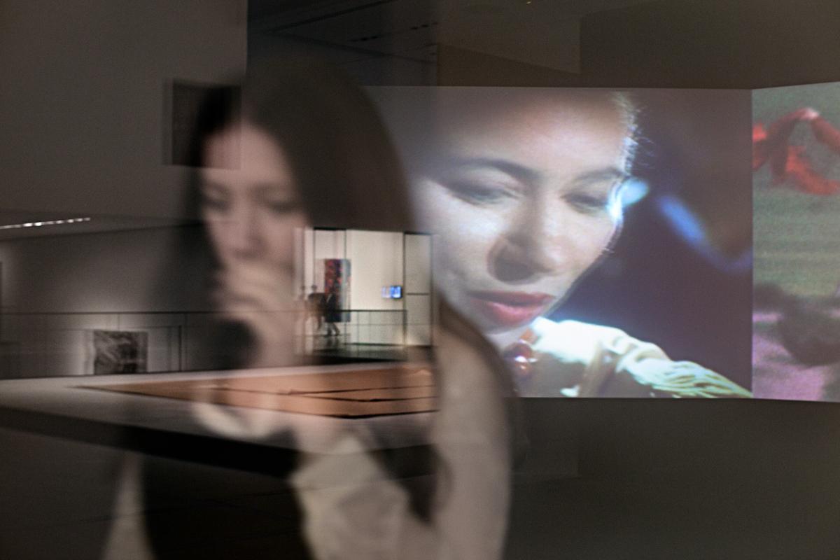 Sungkyungkwak_18.jpg