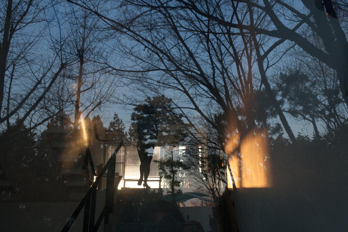 skwak_glassisland_Seoul_01.jpg