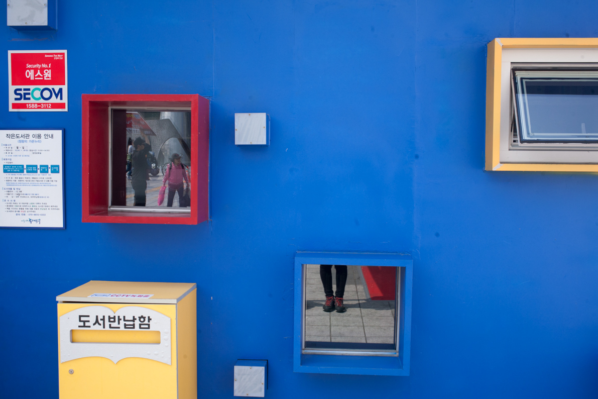 skwak_glassisland_Seoul_09.jpg