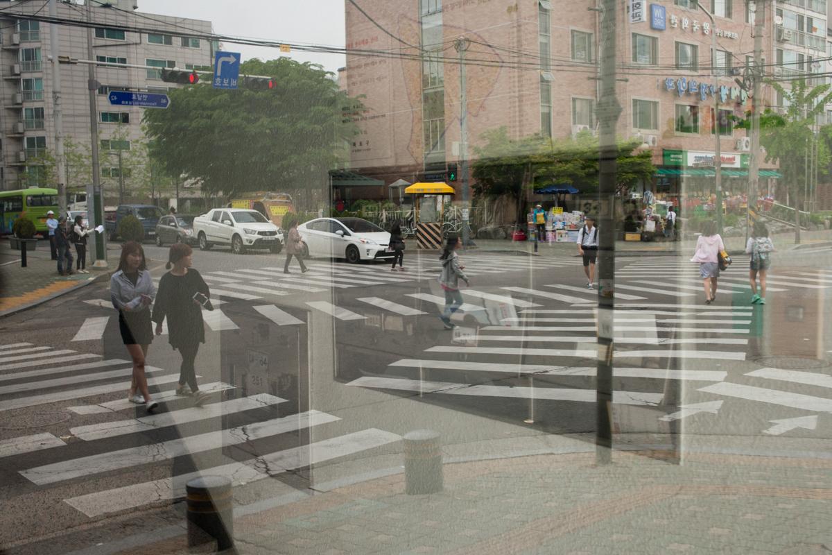 skwak_glassisland_Seoul_10.jpg