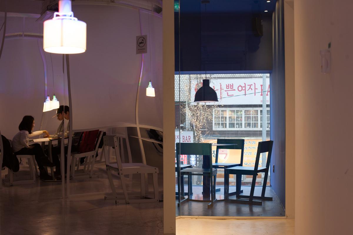 skwak_glassisland_Seoul_13.jpg