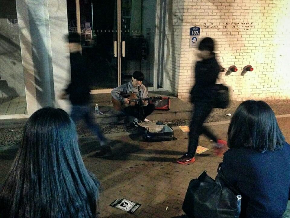KakaoTalk_Photo_2016-03-24-22-34-57_9.jpeg