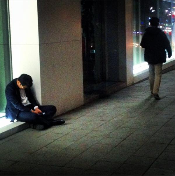 Screen Shot 2016-03-24 at 오후 10.38.19.png