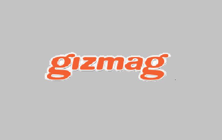 Gizmag Light Gray Background.png
