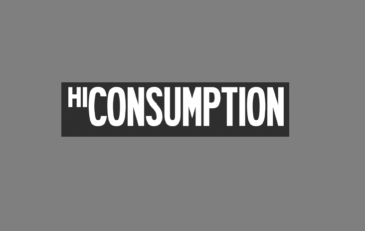 HiConsumption Dark Gray Background.png