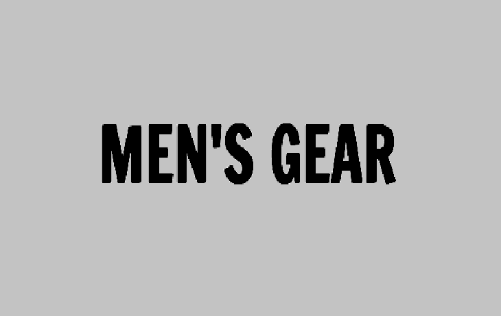 Mens Gear Light Gray Background.png
