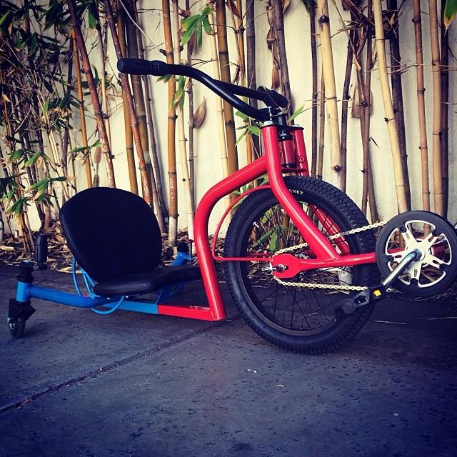 Spider-man style!🔴🔵 #Leaux #ride #drift #bike #entrepreneur #ferrari #lamborghini #bmw #audi #insane #life #swag  #love #instagood #me #cute #follow #photooftheday #like #followme #tbt #tagsforlikes #beautiful #picoftheday #happy #instadaily #summer #fun #smile #bestoftheday