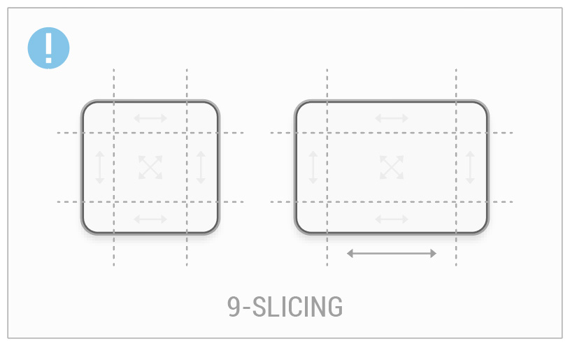 Creating Performant Interfaces - Tips for Optimizing UI