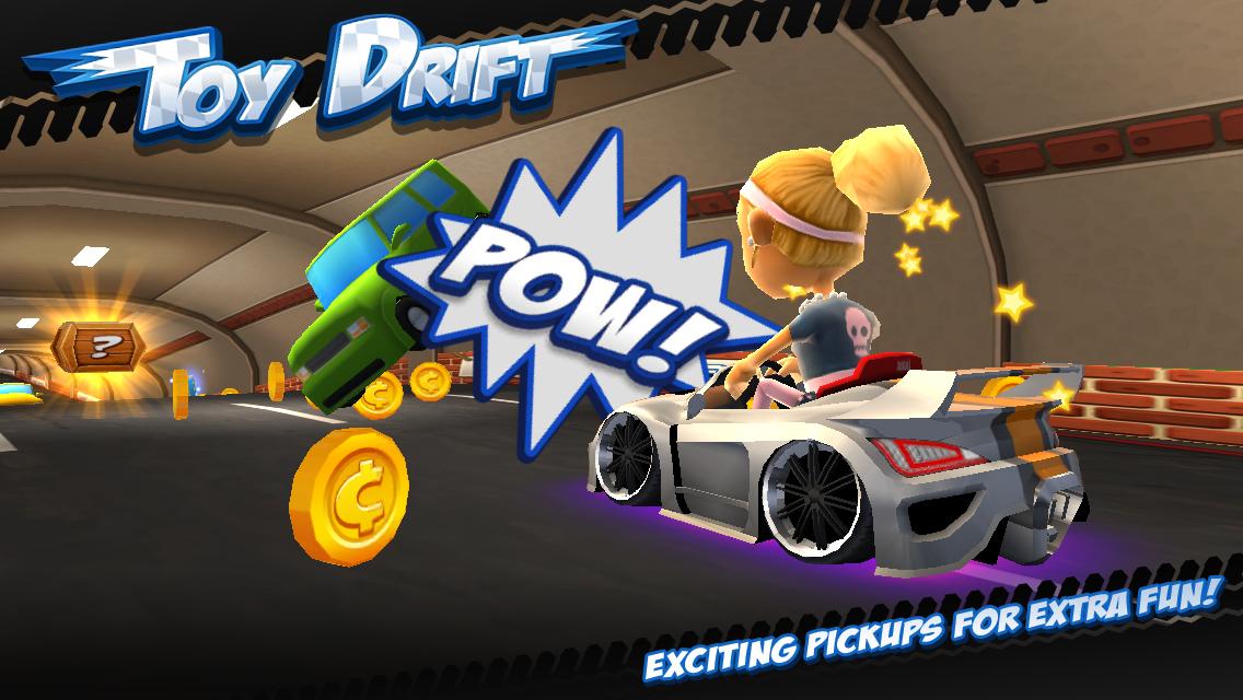 ToyDrift_iPhone5_Screen1.jpg