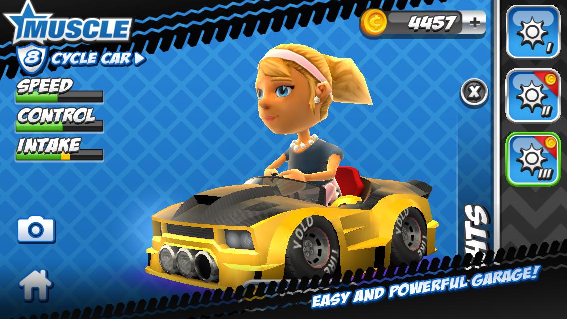 ToyDrift_iPhone5_Screen2.jpg