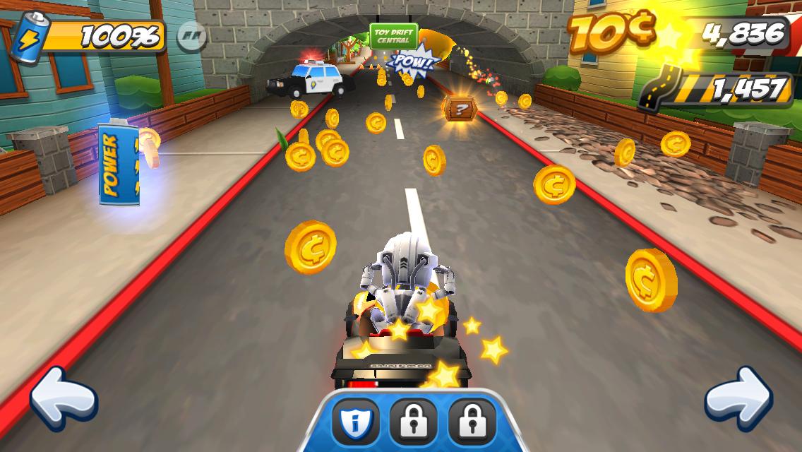 ToyDrift_iPhone5_Screen4.jpg