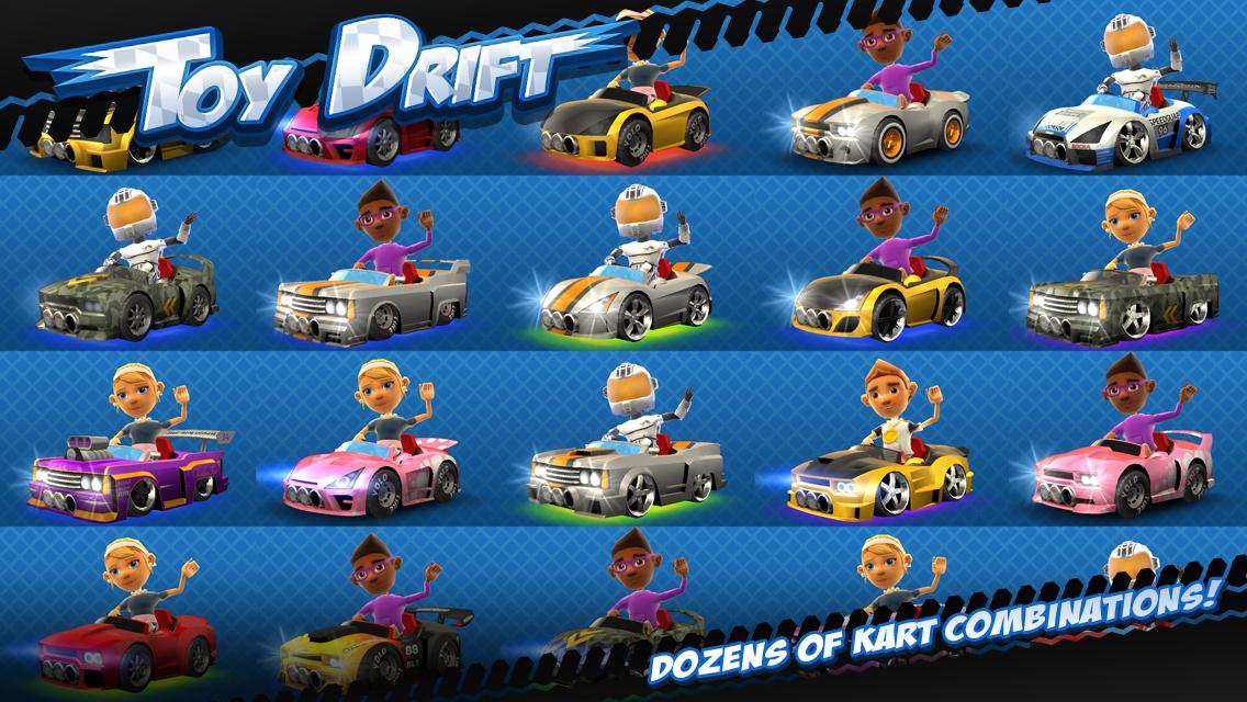 ToyDrift_iPhone5_Screen3.jpg