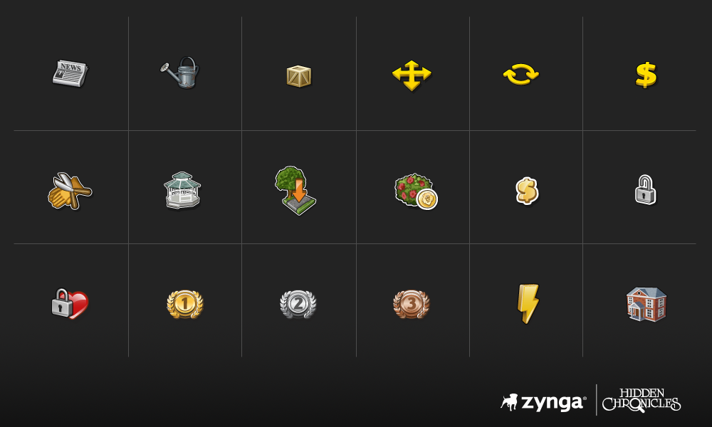 Zynga_HC_02.png