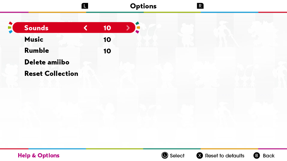 amiiboCollection_Options.png