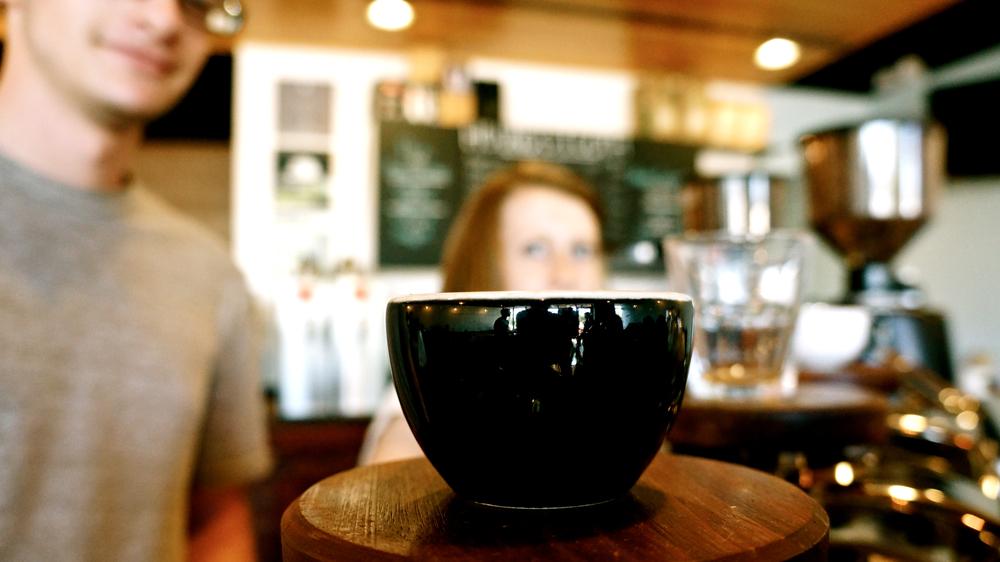 4200 - espresso CU.jpg