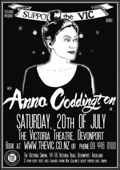 Anna-Coddington_18257_posterlarge.jpg