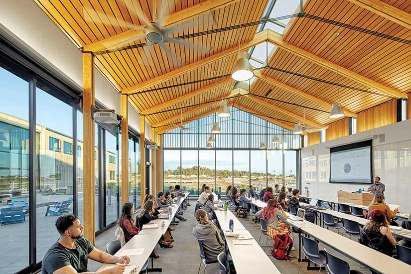 1811-EHDD-Santa-Cruz-California-Coastal-Biology-Building-and-Marine-Sciences-Campus-05.jpg