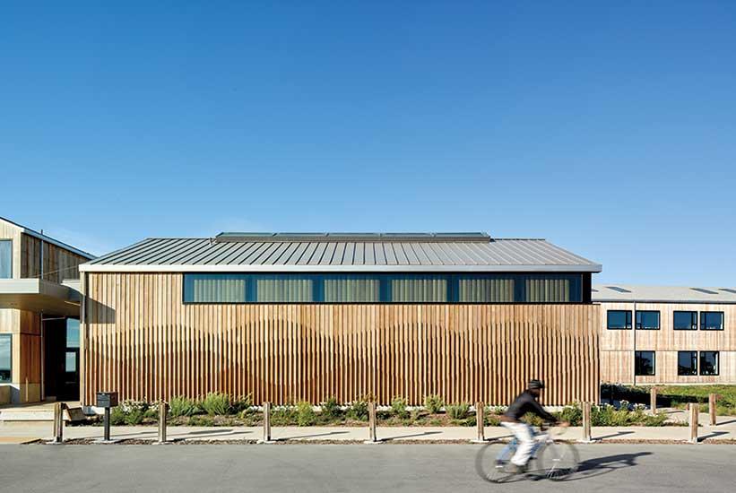 1811-EHDD-Santa-Cruz-California-Coastal-Biology-Building-and-Marine-Sciences-Campus-02.jpg