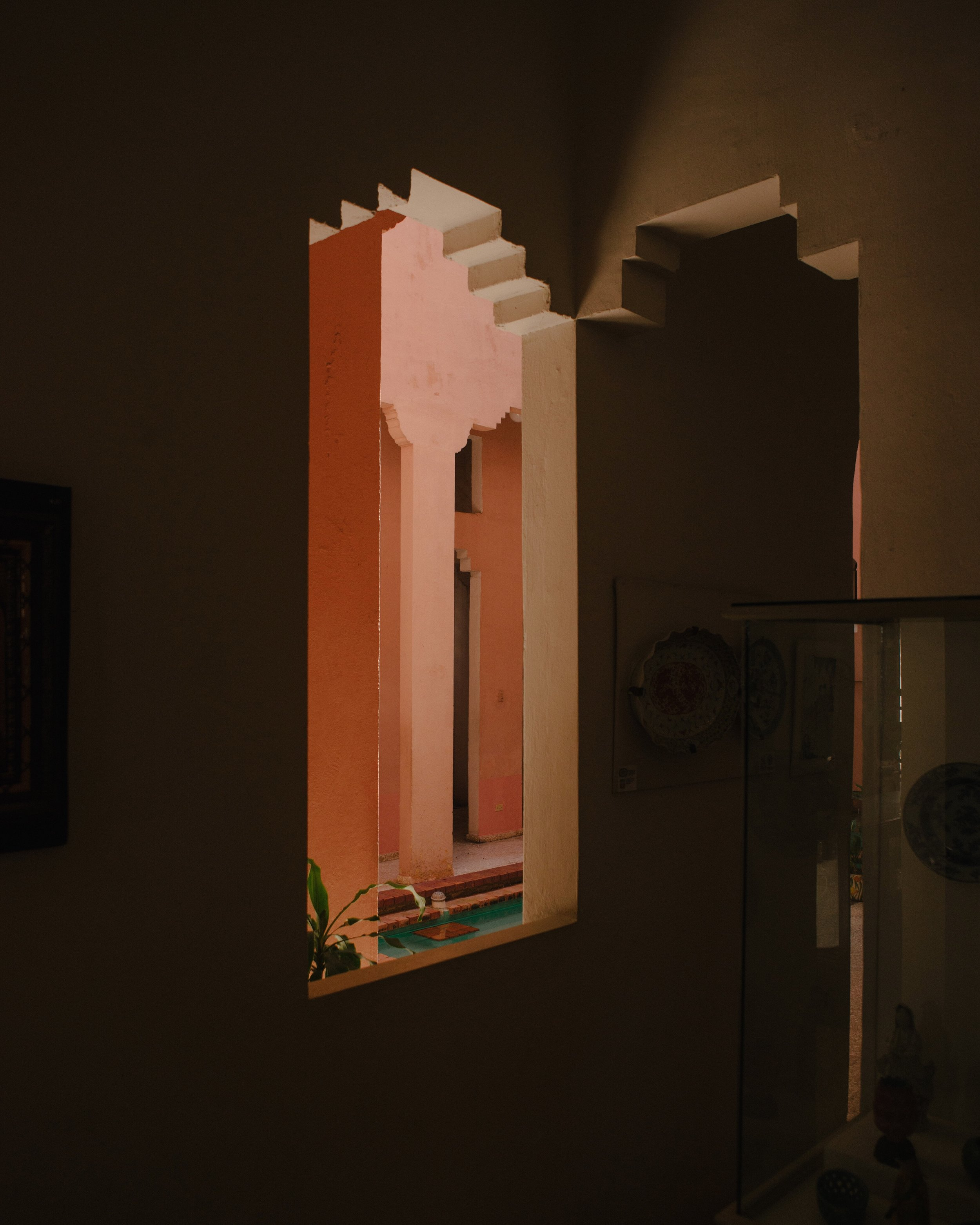 20190319-MuseoPorcelana-01.JPG