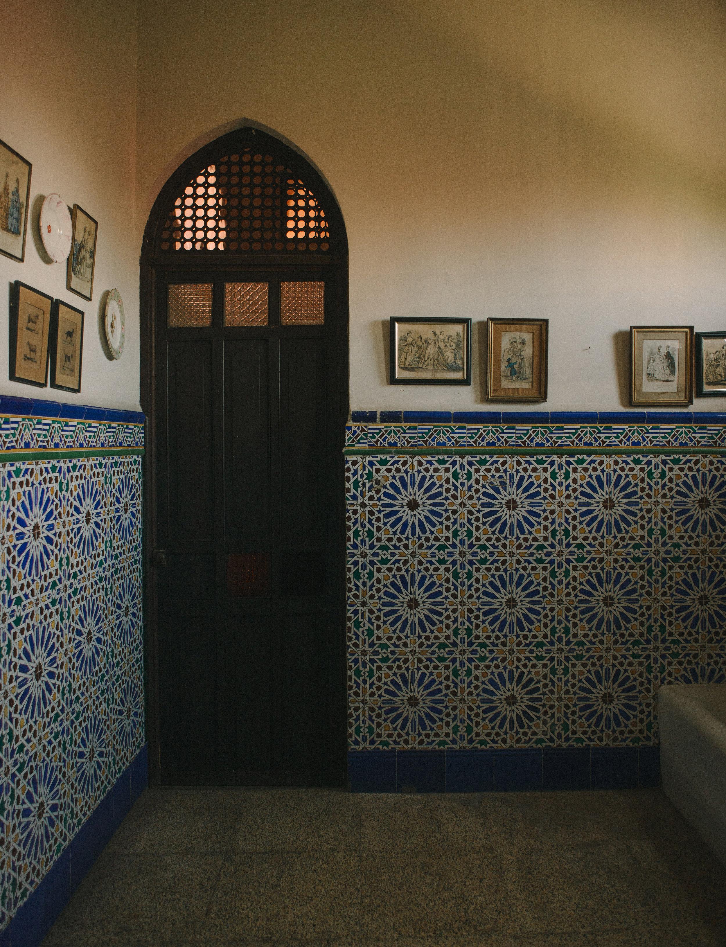 20190319-MuseoPorcelana-021.jpg
