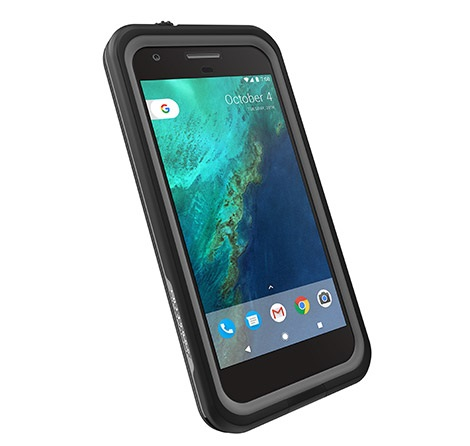 LifeProof Pixel XL FRE