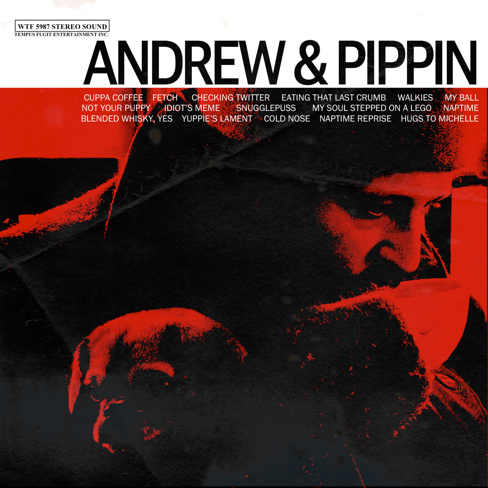 andrew bohrer and his dog pippin bluenote jazz.JPG