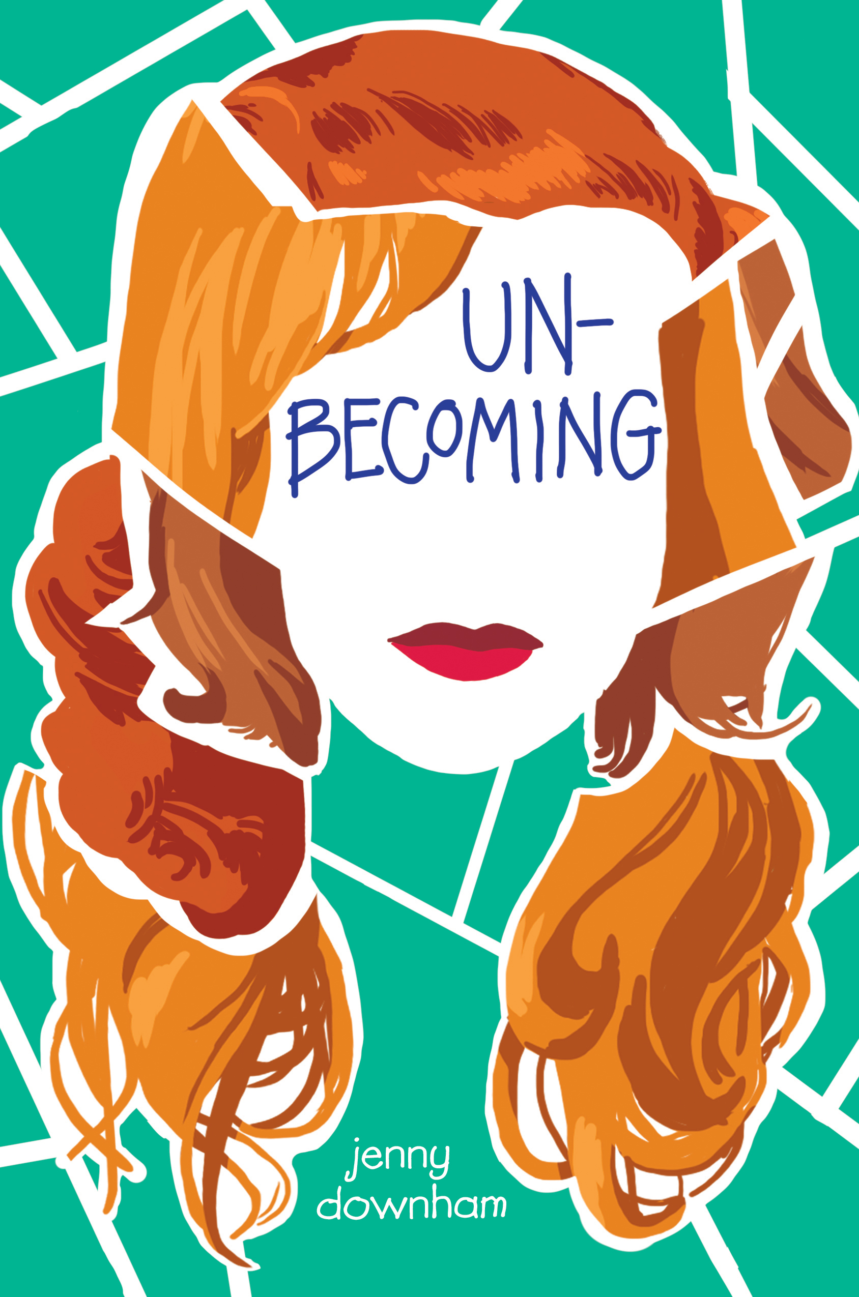 Unbecoming-reject3.jpg