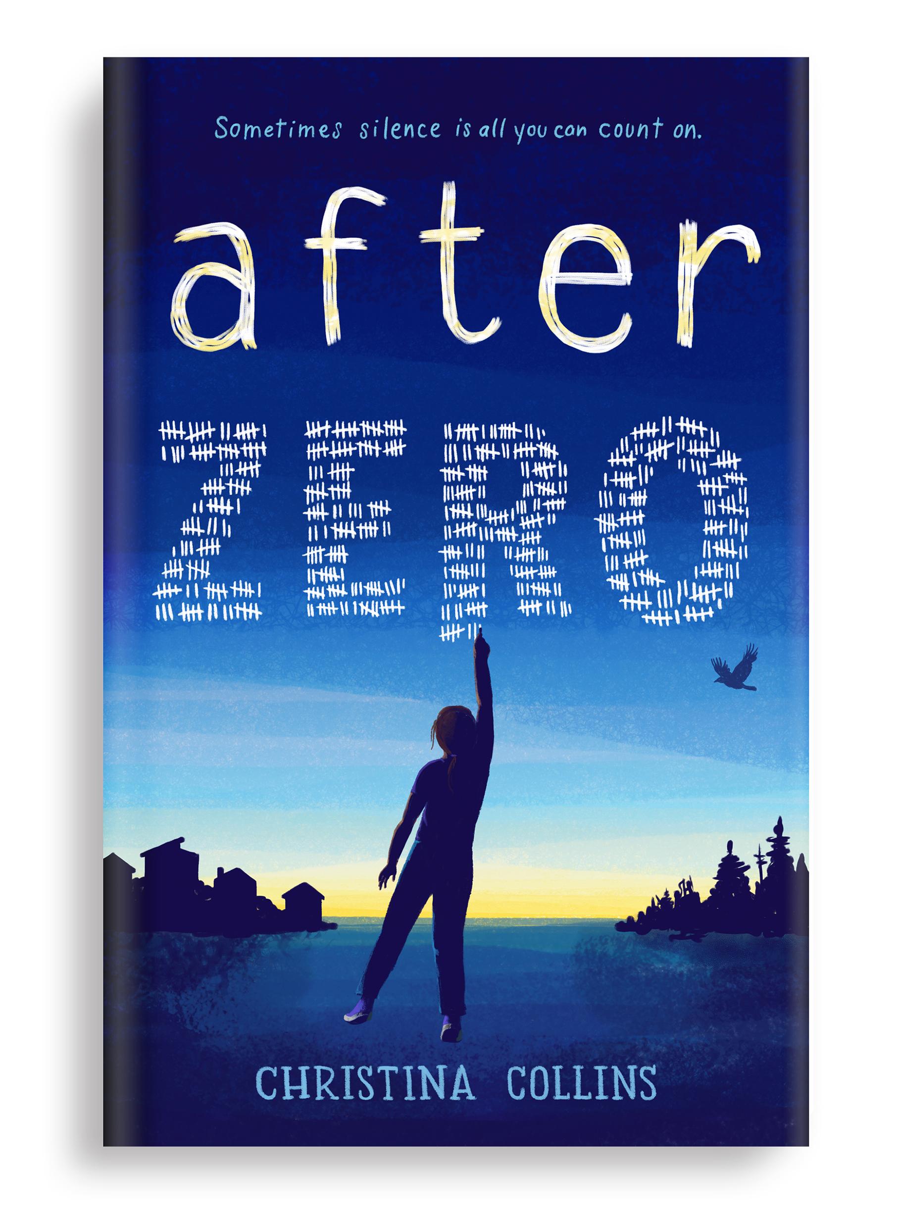 AfterZero_page.jpg