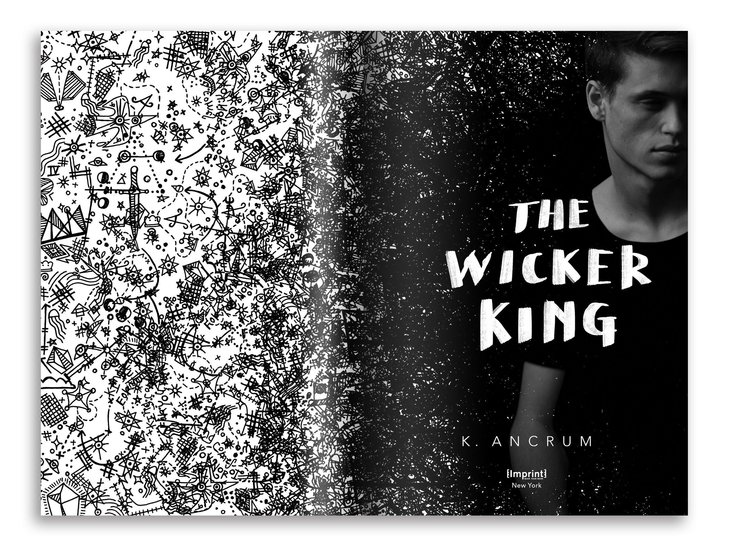 WickerKing_spread1.jpg