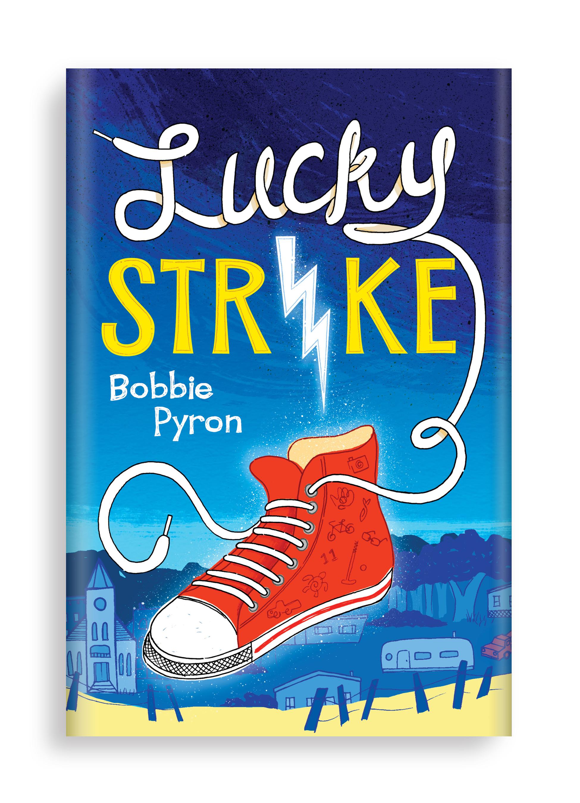 LuckyStrike_web.jpg
