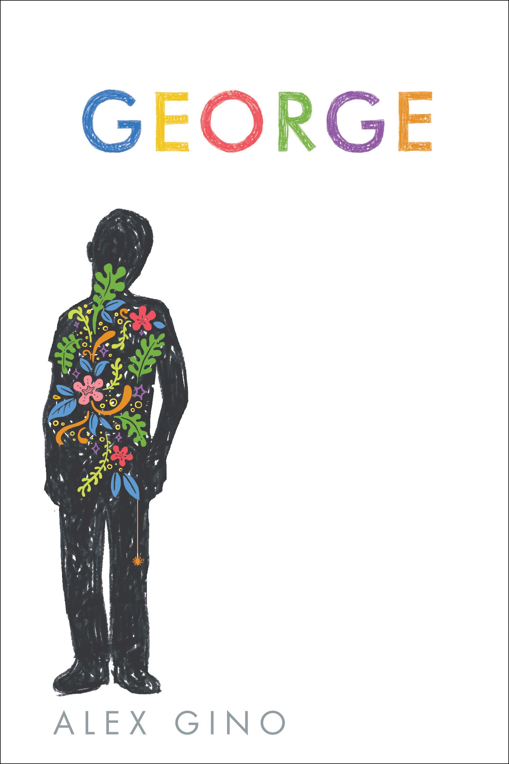 George-reject2.jpg