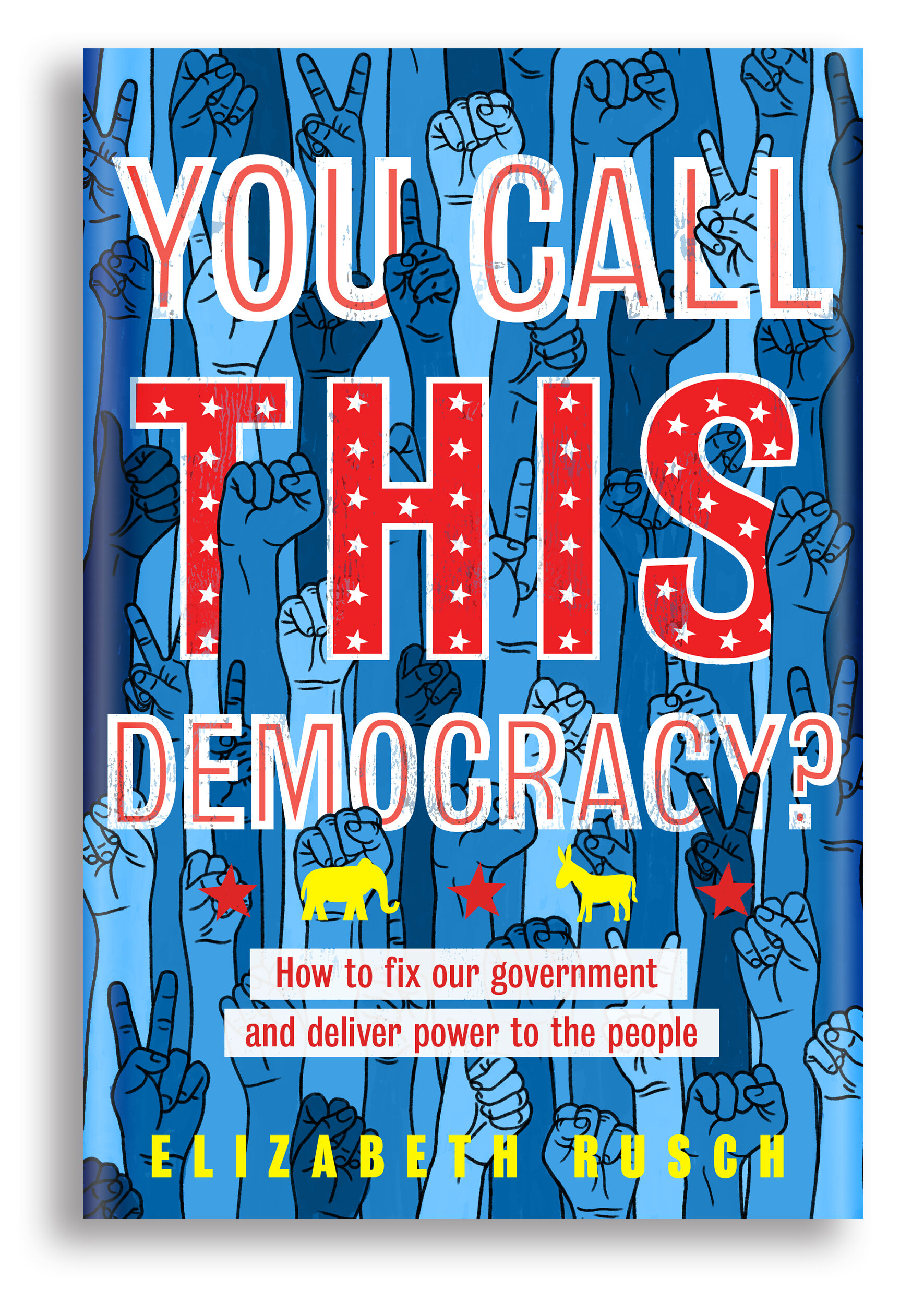 Democracy_page.jpg